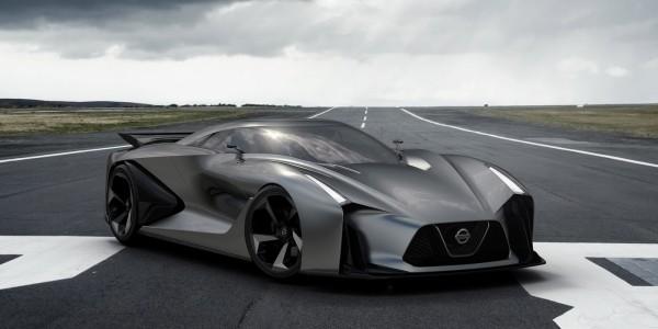 Nissan-GT-R-Vision-2020-3-600x300