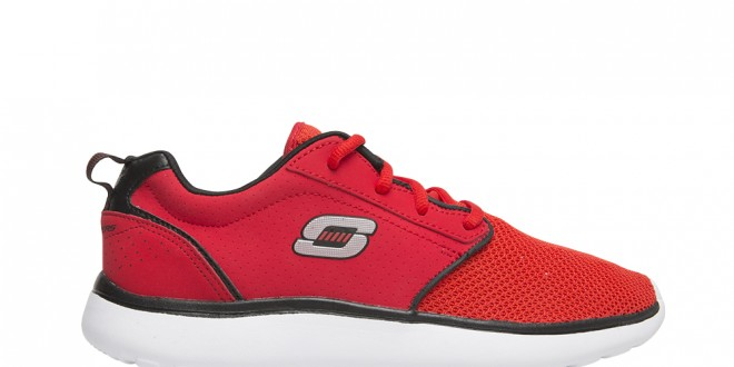 Skechers Flex Advantage Shoes Review - Are They Making Good Shoes ... c71ab7569