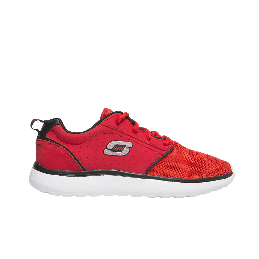 Prohibir madre marzo  Skechers Flex Advantage Shoes Review - Are They Making Good Shoes? - THE  EMPIRE