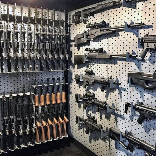Image result for awesome gun safes