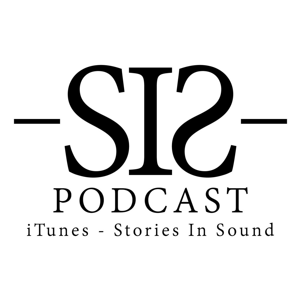 SIS Podcast