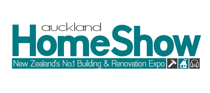 AucklandHomeShowLogo-NEWa