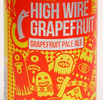 magicrock-highwire-grapefr
