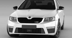 2014-skoda-octavia-rs-sedan