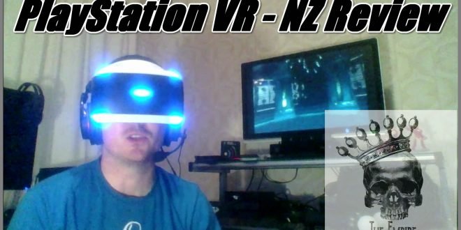 ps-vr-review-1-of-1