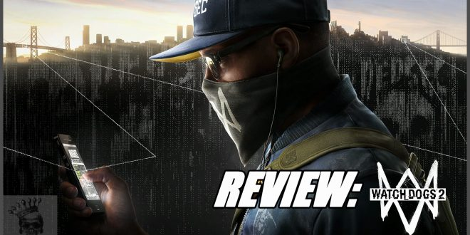 wd2-review