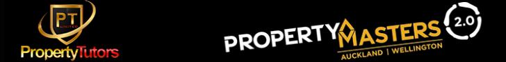 http://www.propertytutors.com/